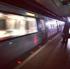Photo of مترو باريس ,,,, شرح مفصل بالصور ومبسط بطريقه مبتكره