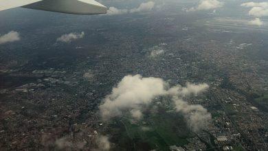 Photo of رحلتي لـ ميلانو وفينيسيا بإيطاليا ولوقانو بسويسرا