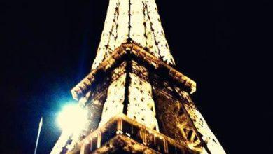 Photo of تقرير سريع مصور لرحله لمدة 20 يوم …. لندن – باريس – برشلونة 2
