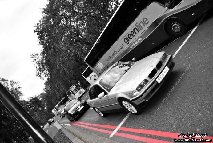 CgAxseEIHfBBHkqC تقرير سريع مصور لرحله لمدة 20 يوم .... لندن - باريس - برشلونة 1