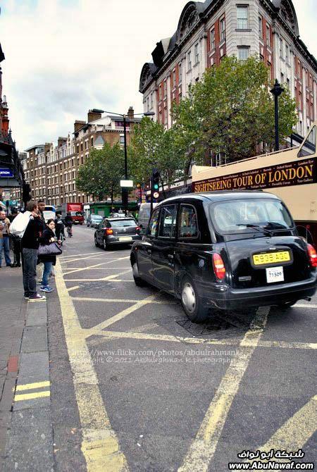 IcwFmwyeaBhbqtzA تقرير سريع مصور لرحله لمدة 20 يوم .... لندن - باريس - برشلونة 1