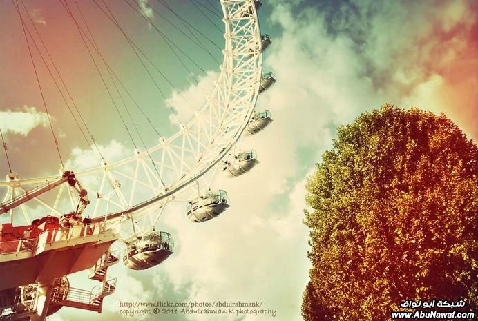 IkvGyHpwGtFzctHm تقرير سريع مصور لرحله لمدة 20 يوم .... لندن - باريس - برشلونة 1