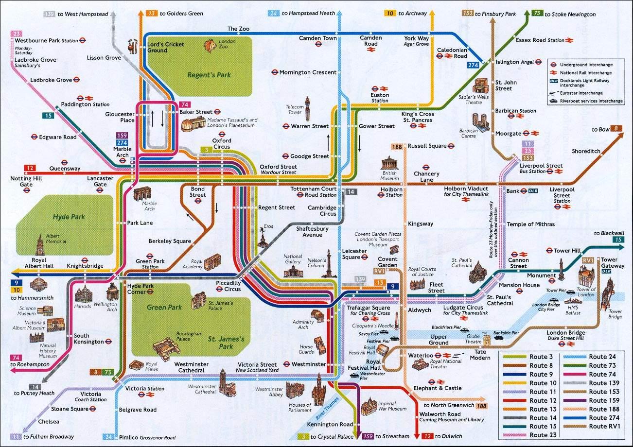 key_bus_routes_big