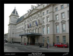 london2007_11