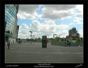 london2007_118-300x232 رحلة إلى لندن – الجزء الخامس