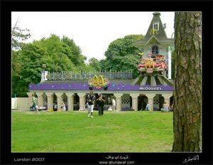london2007_141121