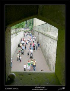 london2007_1501