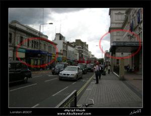 london2007_18