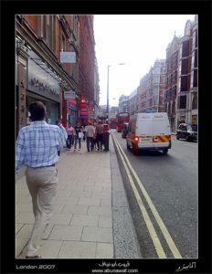 london2007_29