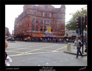 london2007_30