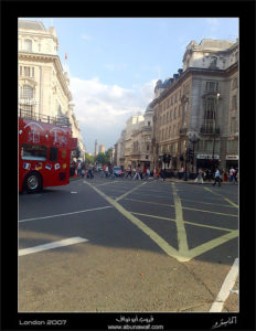london2007_34