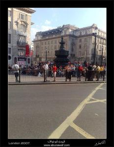 london2007_40