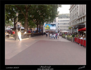 london2007_41