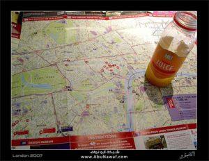 london2007_65-300x232 رحلة إلى لندن – الجزء الثانى