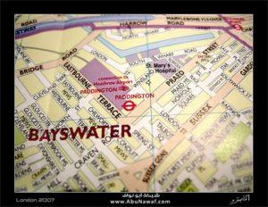 london2007_66-300x232 رحلة إلى لندن – الجزء الثانى