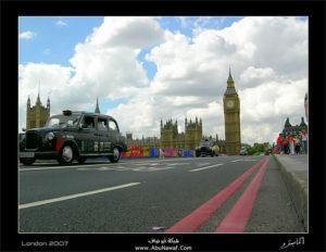 london2007_87