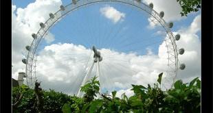 london2007_89