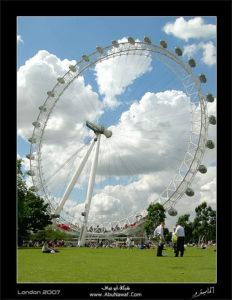 london2007_90
