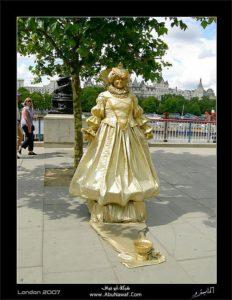 london2007_92
