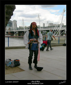 london2007_96