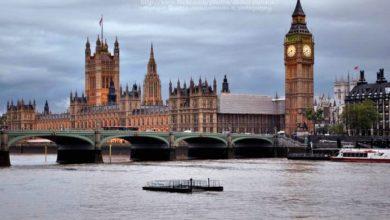 Photo of تقرير سريع مصور لرحله لمدة 20 يوم …. لندن – باريس – برشلونة 1
