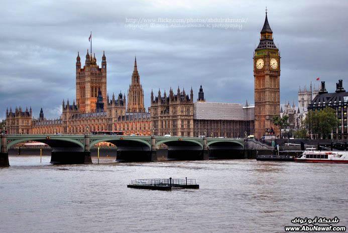 pFamBzhxJEpphIza1 تقرير سريع مصور لرحله لمدة 20 يوم .... لندن - باريس - برشلونة 1