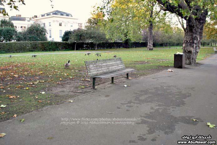 rkEwJCIjcmsItHks تقرير سريع مصور لرحله لمدة 20 يوم .... لندن - باريس - برشلونة 1