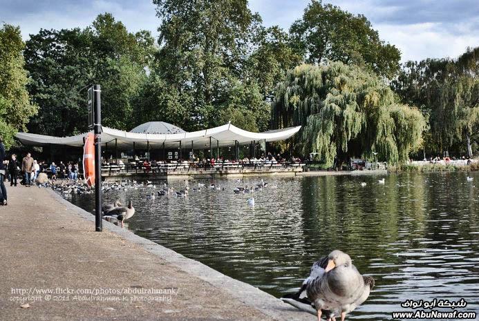sJHmBgBcpzjqeEEA تقرير سريع مصور لرحله لمدة 20 يوم .... لندن - باريس - برشلونة 1