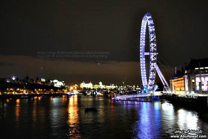 vwbDwwEDurkaEgtI تقرير سريع مصور لرحله لمدة 20 يوم .... لندن - باريس - برشلونة 1