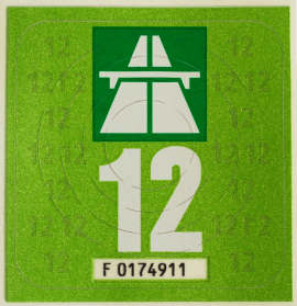 swiss_autoroute_sticker_2012