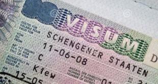 passport-schengen-visa-17432384