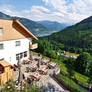 Hotel Restaurant Der Sonnberg2