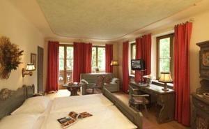 Hotel St. Georg2
