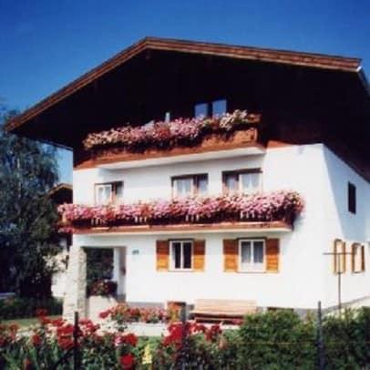 Apartmenthaus Gotthardt