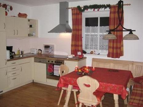 Kitz Residenz by Alpin Rentals.com