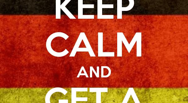 keep-calm-and-get-a-visa