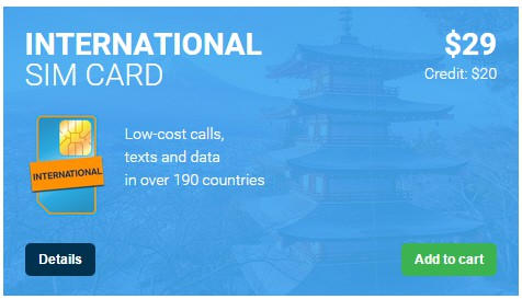 international_sim_card