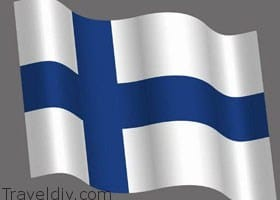 Finland11
