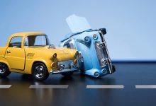 Photo of تعرف على انواع تأمين السيارات في اوروبا و الفرق بينها