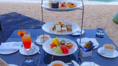 Photo of كيف تقضي شهر العسل في المالديف (معلومات,فنادق,منتجعات)