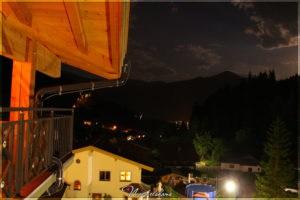 Der-Schmittenhof-night4