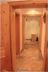 Der-Schmittenhof-room0