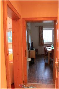 Der-Schmittenhof-room1