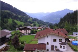 Der-Schmittenhof-viewa1