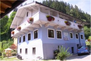 Kalten-Brunn