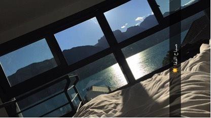 annecy6 شقة رائعة في آنسي مطلة على البحيرة