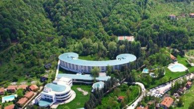 Photo of افضل فنادق تركيا في بورصة و ازميت و يلوا و سبانجا