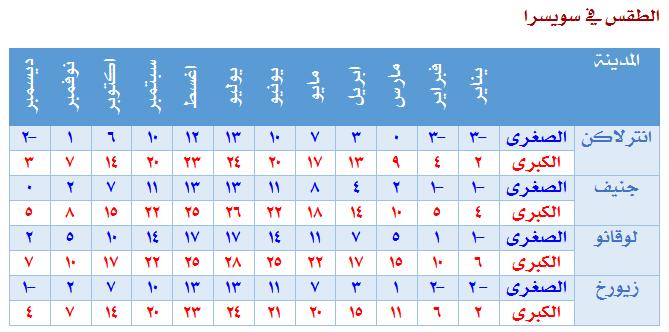 30-04-37 11-16-11 ص