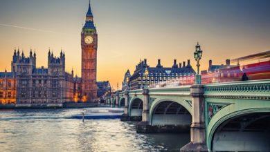 Photo of رحلتي الى لندن تقرير يغنيك عن كل المواضيع