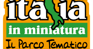 logo_italia_in_miniatura